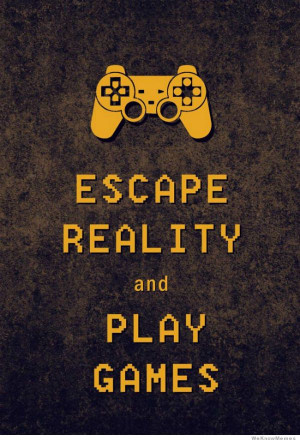 escape-reality-and-play-games