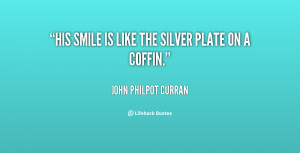 His Smile Quotes Quotesgram. Nice Morning Quotes On Facebook'. Work Bullying Quotes. Bible Quotes Jesus Birth. Boyfriend Cuddle Quotes. Cute Quotes Love Friendship. Single Quotes Double Quotes Php. Coffee Quotes Pinterest. Marilyn Monroe Quotes Friends