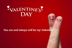 Funny Happy Valentines Day Quotes Poems Sayings wishes quotes 2015
