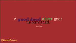 Gore Vidal Quote quotespick.com