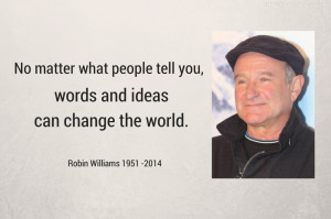 Robin Williams Ideas Quotes Images 540x359 Robin Williams Ideas Quotes ...