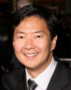 Mr Chang Hangover Quotes