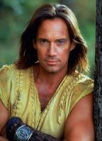 Brief about Kevin Sorbo: By info that we know Kevin Sorbo was born at ...