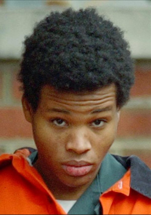 Lee Boyd Malvo, who was 17 at the time of the D.C. shooting spree, is ...