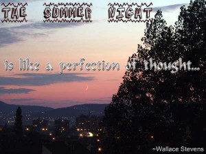 Summer Quotes and Sayings for Facebook