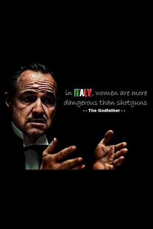 godfathers