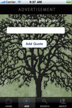 Funny Education Quotes The Tree