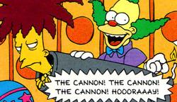 Krusty the Clown (comic).png