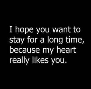 quotes love for boyfriend cute love quotes for your cute i love ...