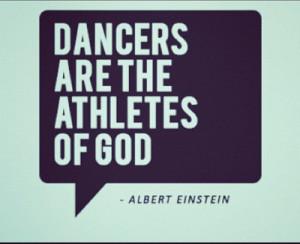 Hip Hop Dance Quotes Tumblr Hip hop dance quotes tumblr