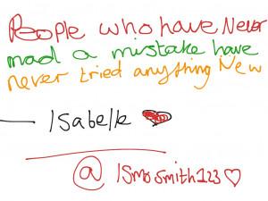 last_thumb1420053385.jpg