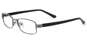 Walmart Reading Glasses for Men