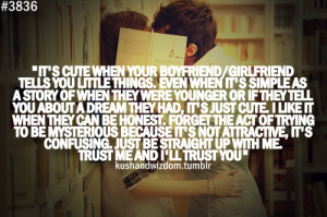 quotes relationships kushandwizdom