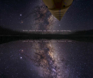 pablo neruda quotes which stars do they go on speaking pablo neruda ...