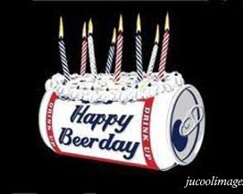funny-birthday_quotes-beer-272x217.jpg