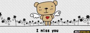 miss-you-teddy.jpg