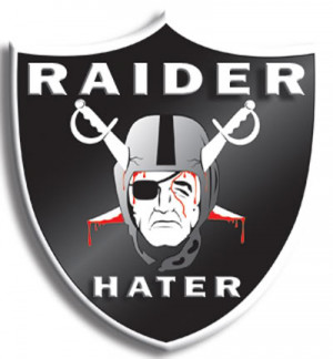 Raiders Image