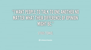 quote-Studs-Terkel-i-want-people-to-talk-to-one-33655.png