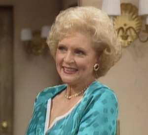 Betty-White-as-Rose-The-Golden-Girls.png#rose%20nyland%20400x364
