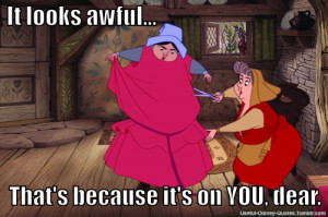 sleeping beauty quotes disney