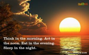 5380-13-morning-wishes-sun-rising-good-morning.jpg