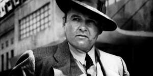 Hd Wallpaper Al Capone Quotes 1024 X 1024 84 Kb Jpeg