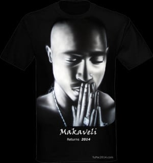 autopsy picture pictures about tupac makaveli pic 1 tupac makaveli