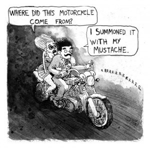 Mustache_Motorcyle_funny_picture