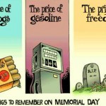 Funny-Memorial-Day-Quotes-Christian-and-Inspirational-Memorial-Sayings ...