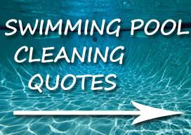 Funny Swim Team Quotes Quotesgram
