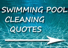 Inground Design Indoor Swimming Start Learning More Features Swim