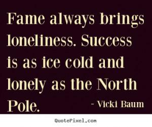 vicki-baum-quotes_13210-5.png