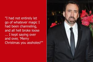 Nicolas-Cage.jpg?w=600&h=0&zc=1&s=0&a=t&q=89