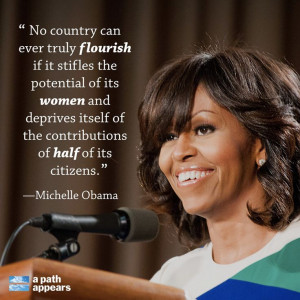 Uploaded to Pinterest