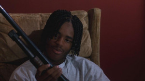 REL] Skin O'Dog de Menace II Society