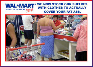 funny walmart pictures