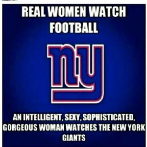 https://www.facebook.com/GogelAuto RePin - N.Y Giants Please stop by ...