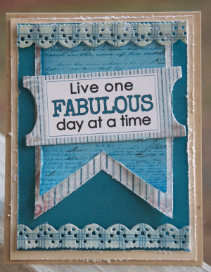Fabulous+Birthday_Quick+Quotes_Card_Birthday+Challenge.jpg