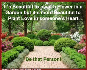 Gardening Quotes Funny