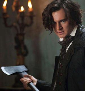 abraham-lincoln-vampire-hunter-movie-quotes-u1.jpg
