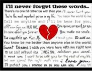 forbidden love quotes - Bing Images