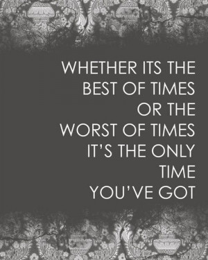best or worst, motivational quotes