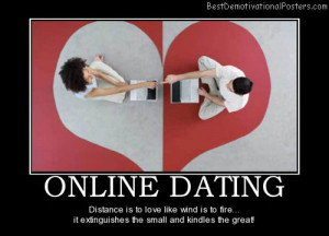 online-dating-love-best-demotivational-posters
