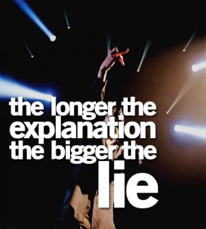 Hate Liars Quotes Tumblr #sad quotes · #sad love quotes