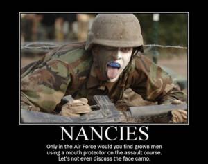Nancies