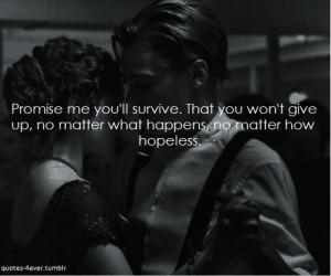 titanic quotes   Tumblr