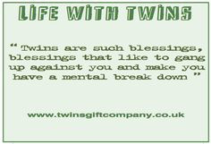quotes about being a mother of twins Search - jobsila.com ...