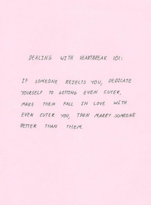 Welcome Back Quotes For Boyfriend