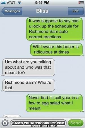 Detta inl gg postades i SMS den 11 augusti 2012 av admin