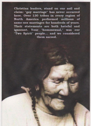 native american quotes google search